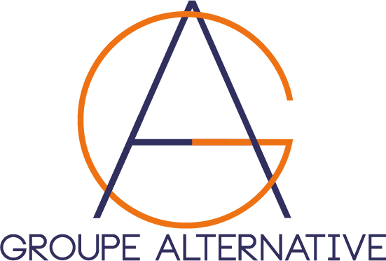Groupe Alternative